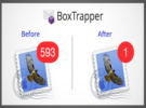 BoxTrapper Para que serve e como utilizar