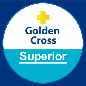 Golden Cross Superior